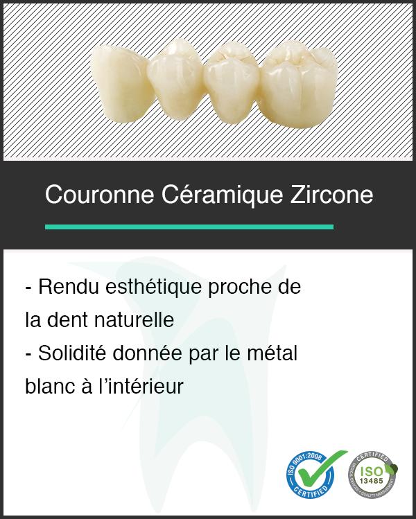 zircone